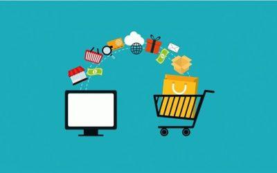 Magento vs PrestaShop vs WooCommerce – Guía para elegir