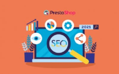 SEO trends for 2021. Take note of what awaits your eCommerce!