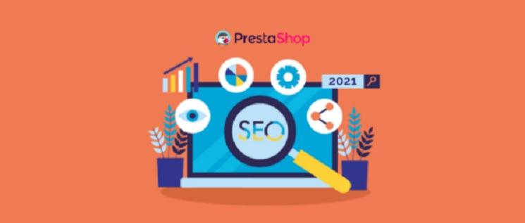 搜索引擎优化趋势2021. 注意什么等待着你的电子商务!