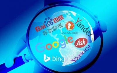 什么是多语言搜索引擎优化,为什么你需要它?